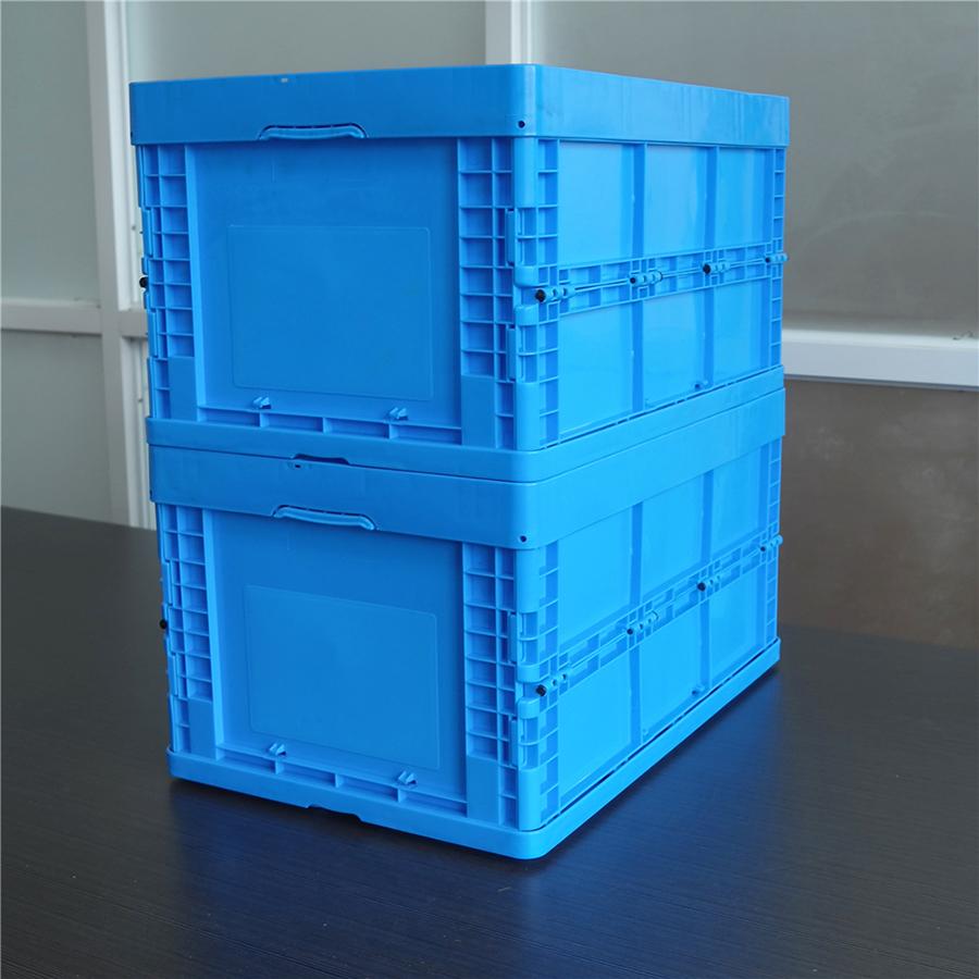 6432折叠箱展开堆码.jpg