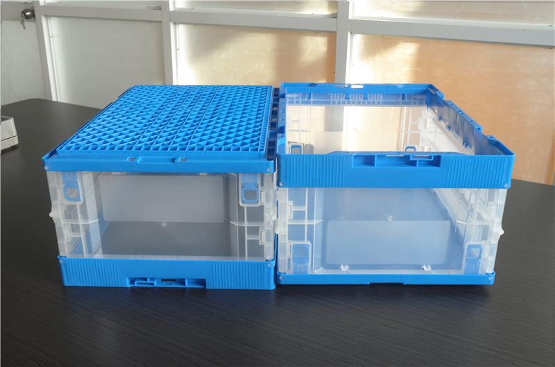 5324折叠箱展开正反面对比.JPG