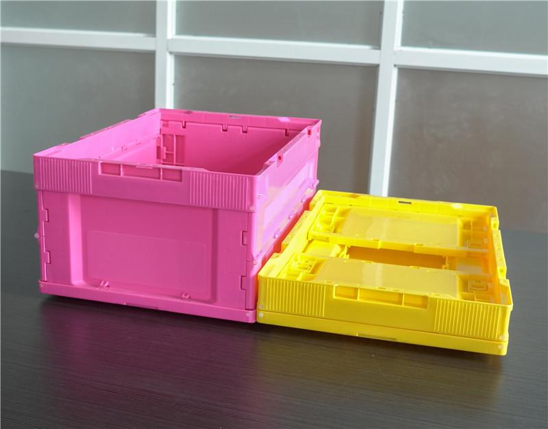 5324折叠箱展开折叠高度对比.jpg