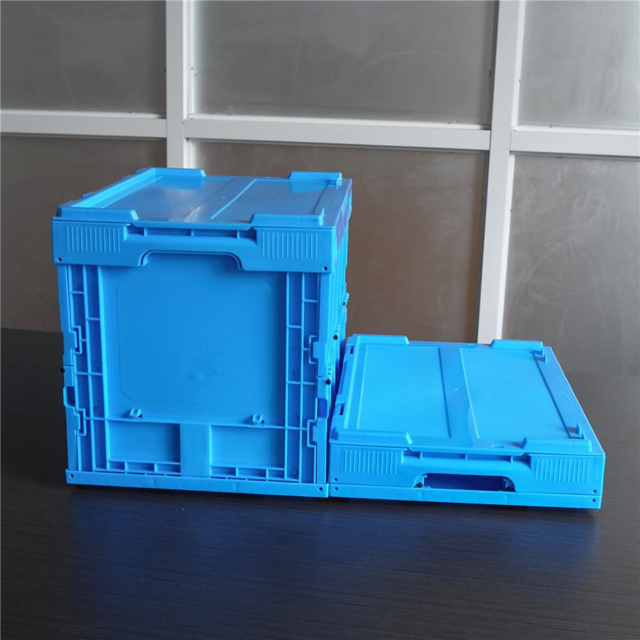 4332折叠箱展开折叠高度对比.jpg