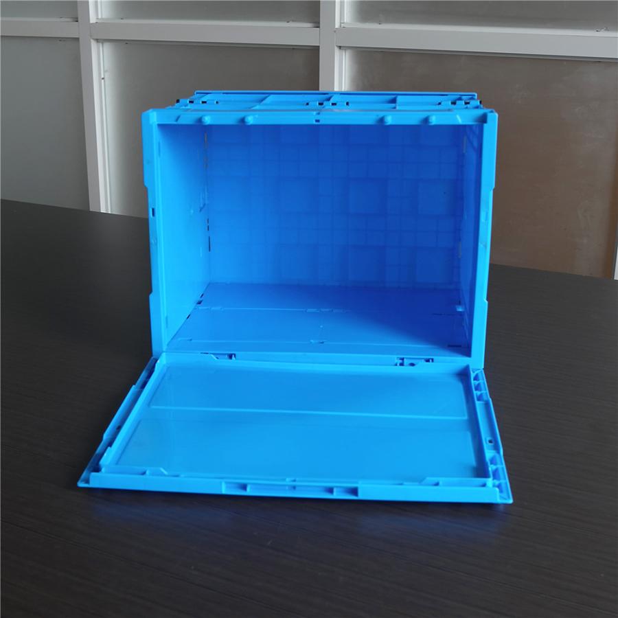 4332折叠箱展开内部细节.jpg