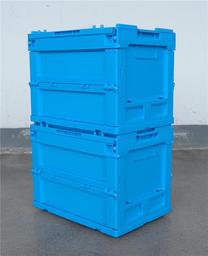 3628折叠箱展开堆码.JPG