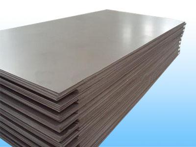 纯钛及钛合金板.jpg