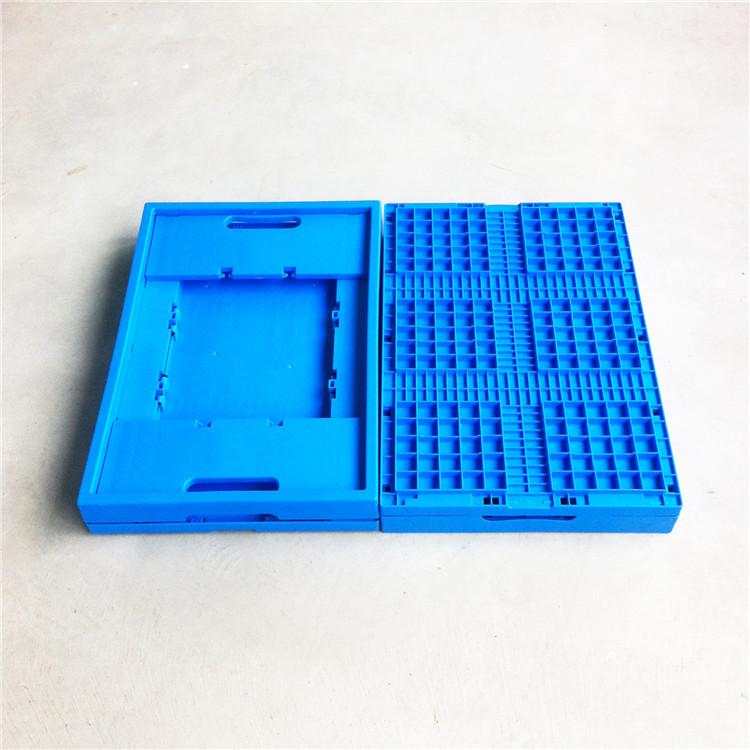 6417折叠箱折叠正反面对比.JPG