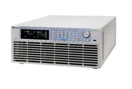 大功率可编程直流电子负载 63200E.png