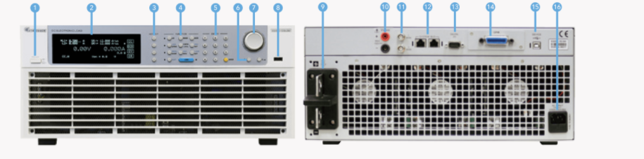 大功率可编程直流电子负载 63200E-3.png