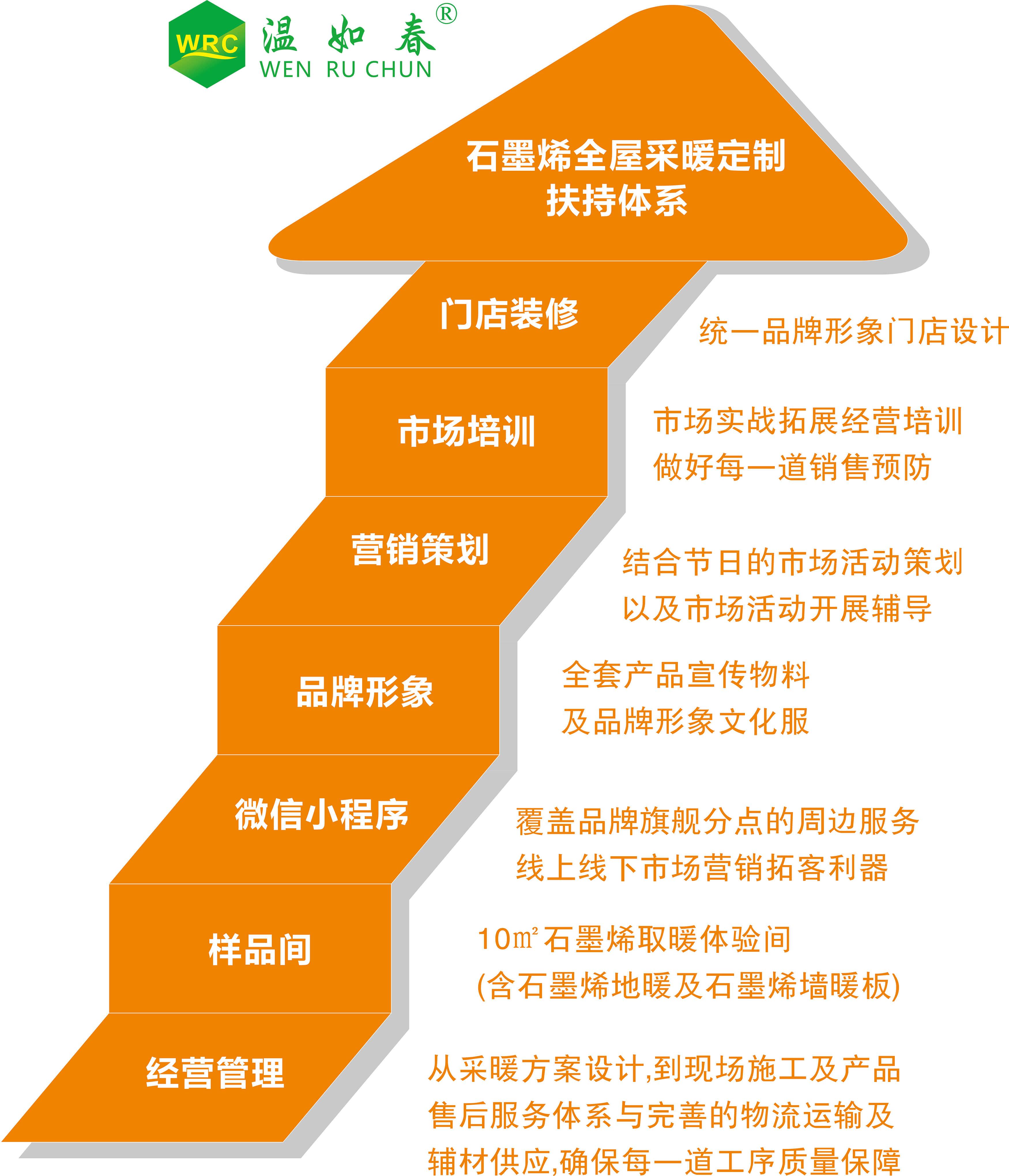 扶持政策V31(1).jpg