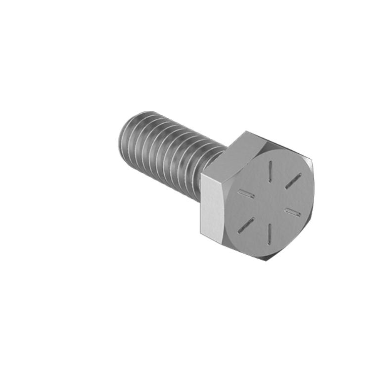 UST237573钢六角头螺钉keepfill.jpg