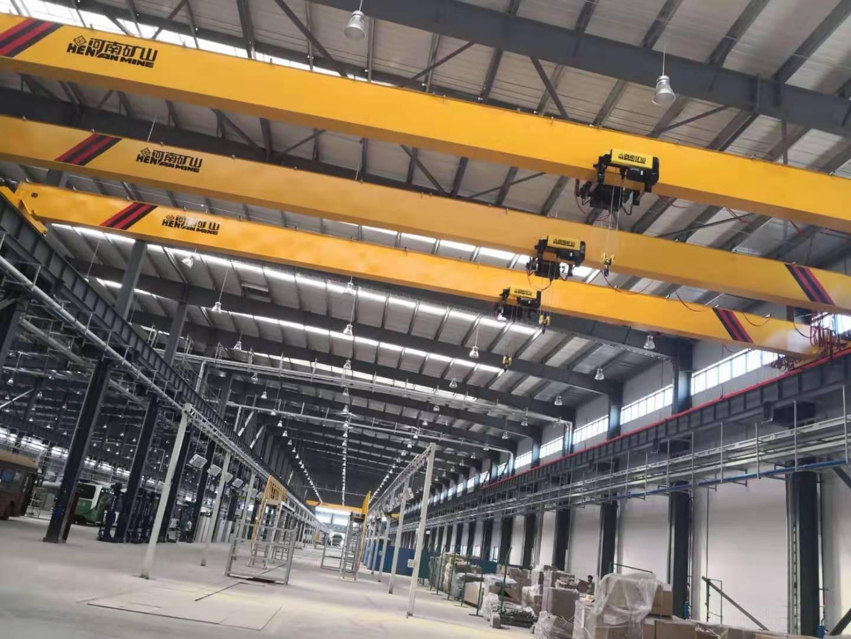 河南矿山集团―福建铁拓机械TTM新工厂项目―欧标单梁起重机--.jpg