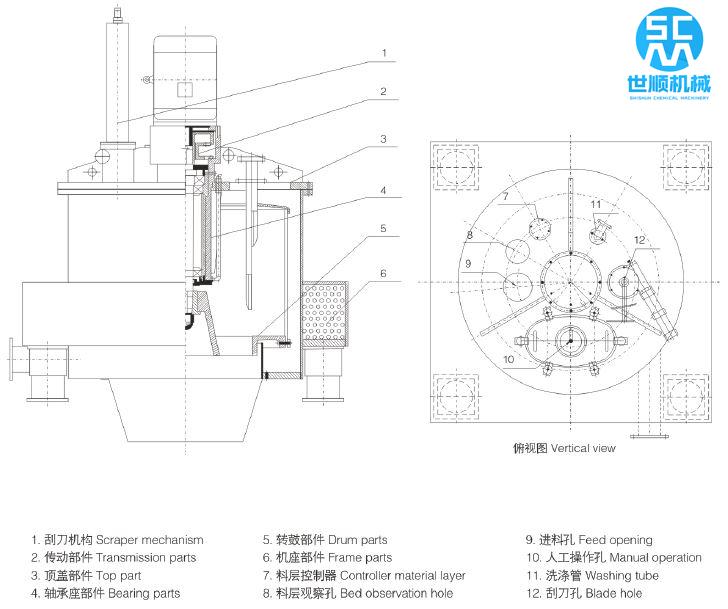 PAUT上悬式刮刀下卸料型-结构示意图.png