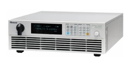 可程控直流电源供应器62000H-S.png