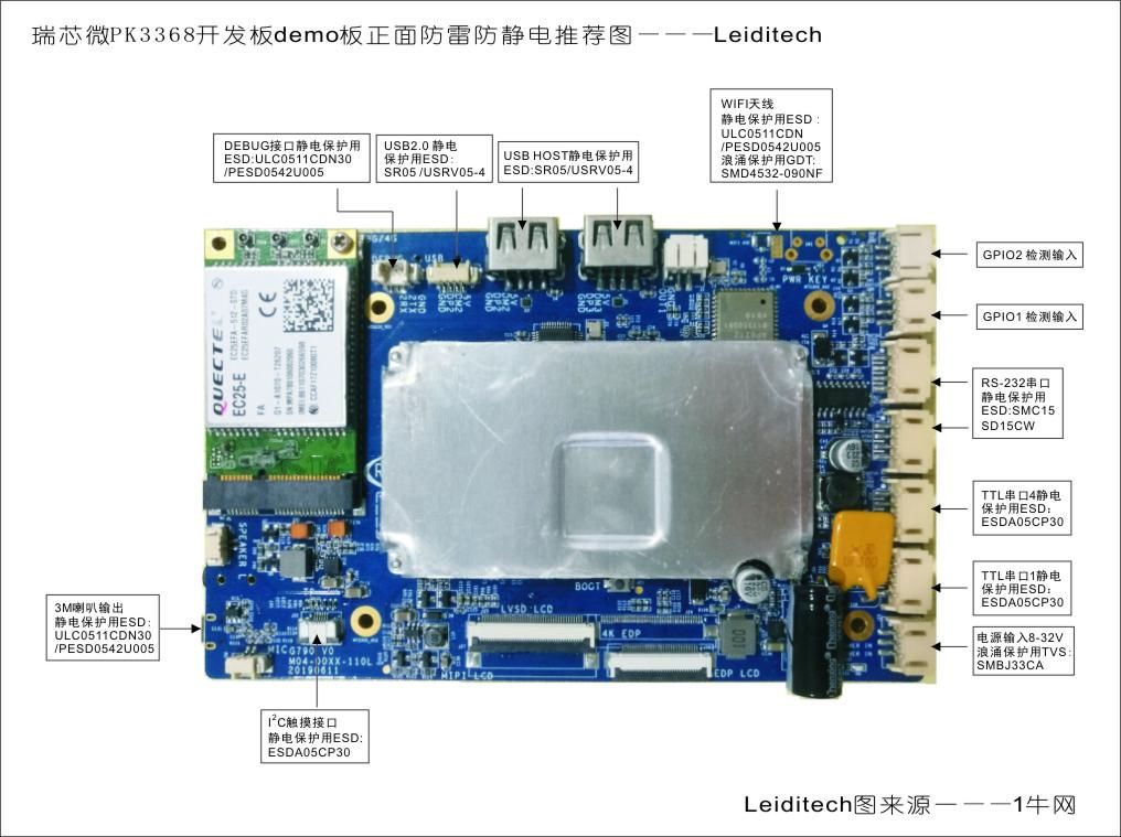 瑞芯微PK3368开发板demo.jpg