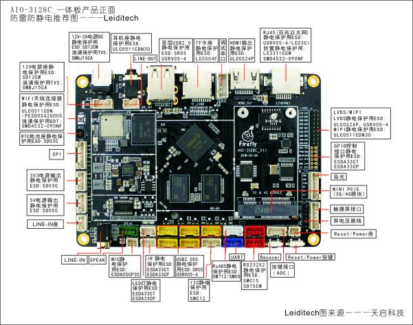 AIO-3128C_一体板产品正面.jpg