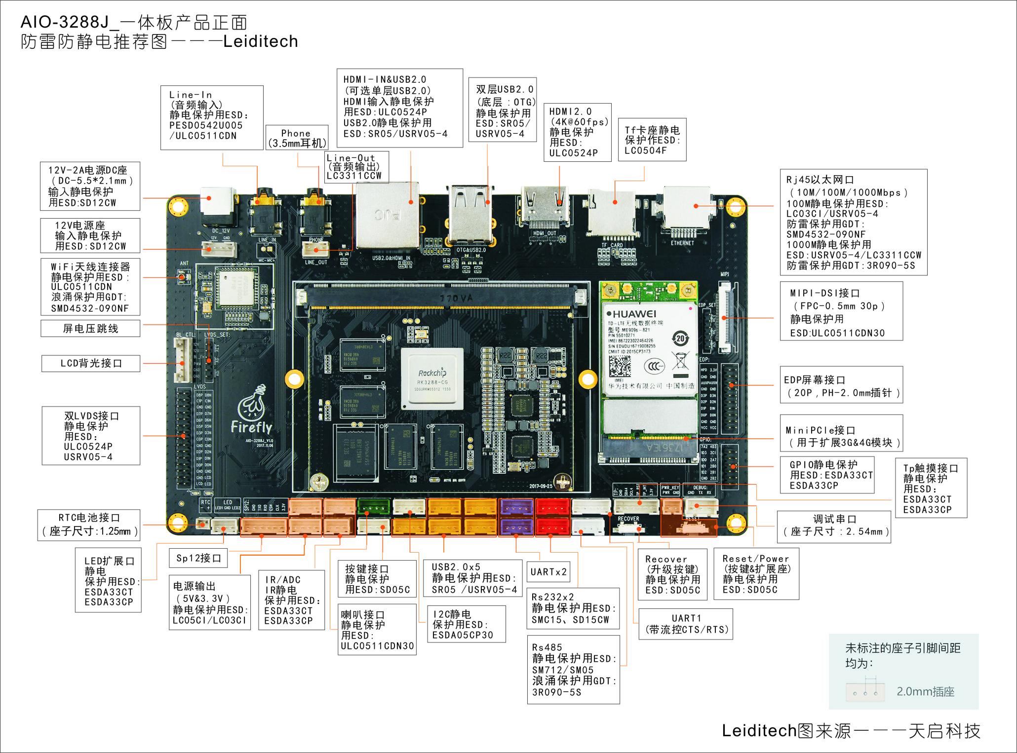 AIO-3288J_一体板产品正面(1).jpg