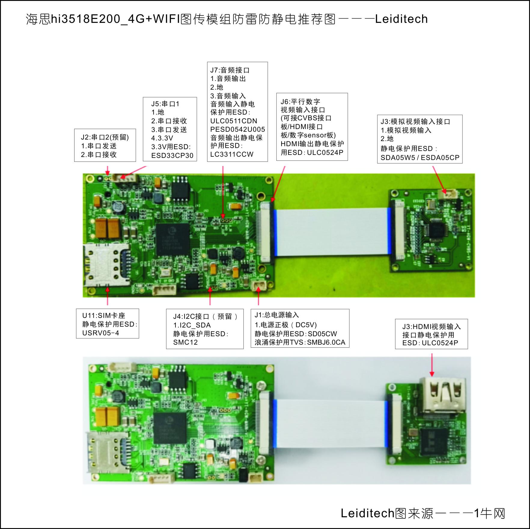 海思hi3518E200_4G+WIFI图传模组.jpg