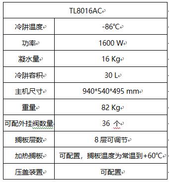 TL8016AC.png