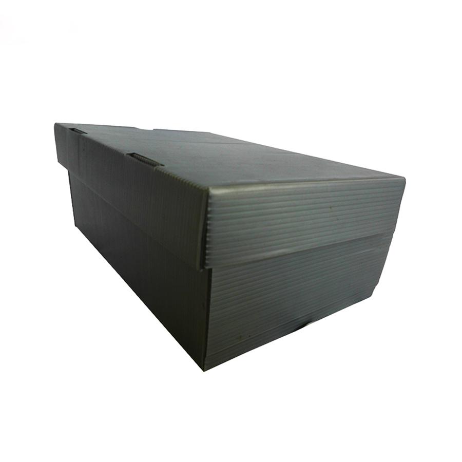 shoe box 4.jpg