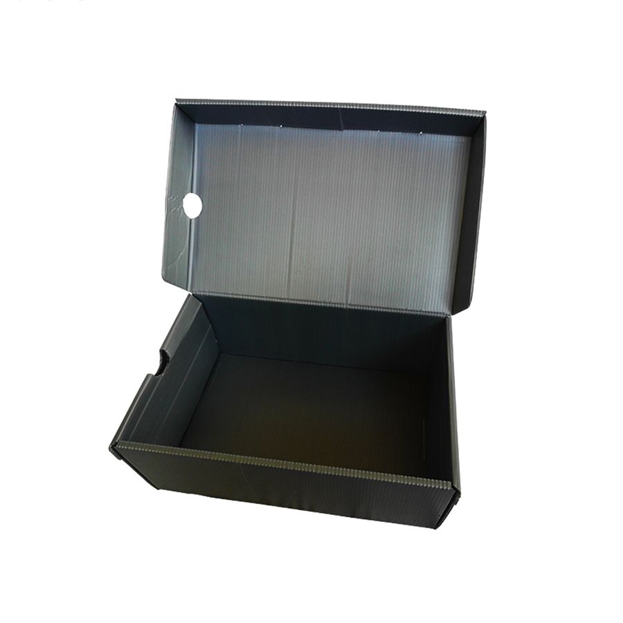 shoe box 5.jpg