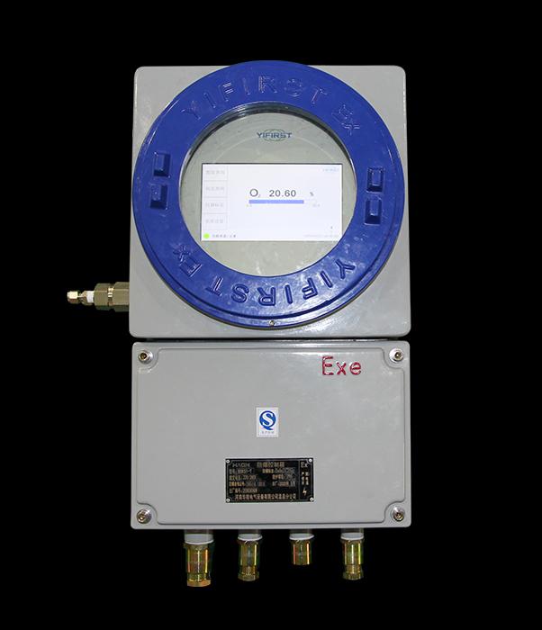 氧分析仪.jpg
