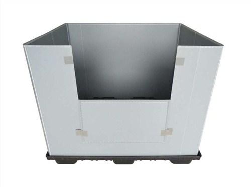 围板箱租赁 围板箱订购 围板箱销售 睿池供应链