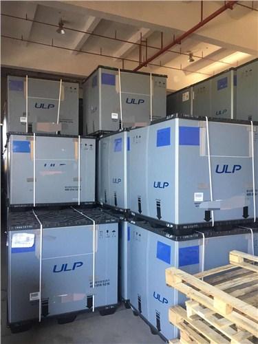 围板箱 围板箱租赁 汽车配件包装规范 睿池供应链