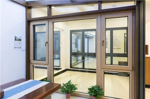 徐州定制铝木系列门窗批发厂家,铝木系列门窗