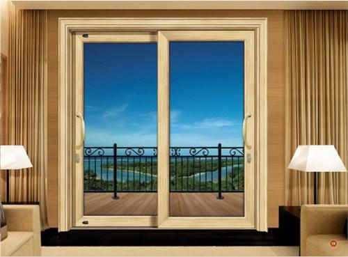 HG170系列木铝复合推拉门徐州高端HG170系列木铝复合推拉门上门安装,HG170系列木铝复合推拉门