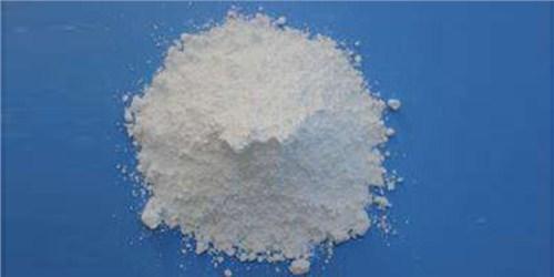 鹵素阻燃劑生產 有口皆碑 濰坊明合化學供應