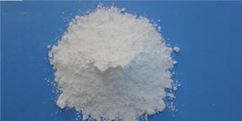 红磷阻燃剂市场 贴心服务 潍坊明合化学供应