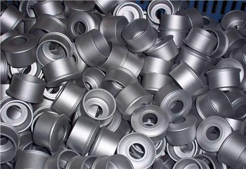 上海进口抛丸加工的用途和特点,抛丸加工