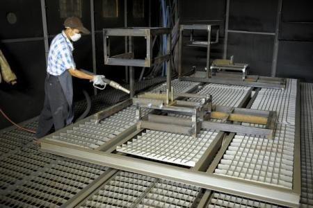 盐城木托盘加工厂商,加工