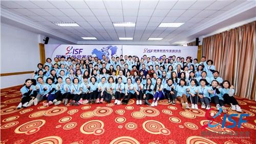 云南高级营养师证书有用吗 云南万年青职业培训学校