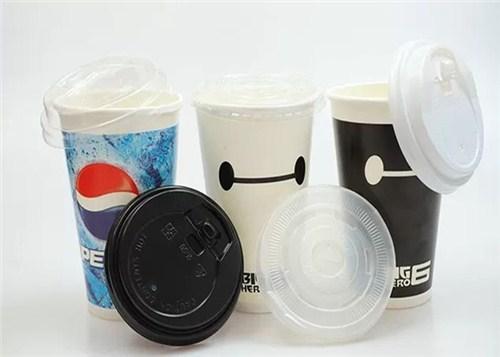 昆明经开区塑料餐饮用品批发零售 诚信服务 昆明碗碗先生供应