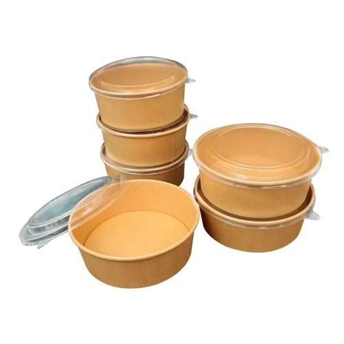 保山纸碗厂家 欢迎来电 昆明碗碗先生供应