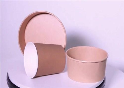 昆明纸碗批发公司哪家好 值得信赖 昆明碗碗先生供应