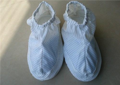 昆明经开区环保鞋套批发价格
