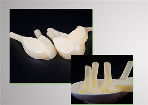 云南食品级一次性塑料杯价格 欢迎来电 昆明碗碗先生供应