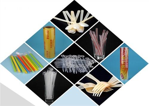 云南一次性塑料手套批发价格,一次性