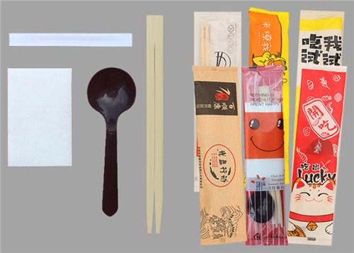 云南一次性碗盖批发价格 客户至上 昆明碗碗先生供应
