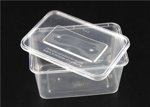 大理三兴隆一次性餐盒批发,餐盒