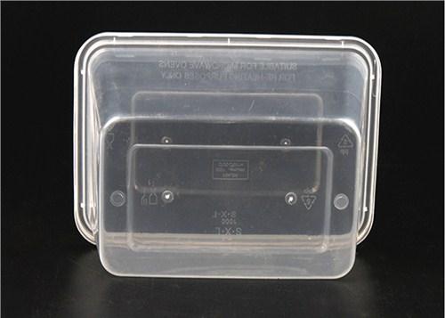 大理餐盒生产厂家批发,餐盒