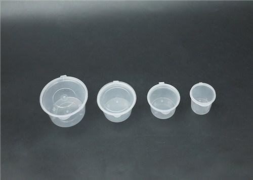 云南塑料餐盒价格 真诚推荐 昆明碗碗先生供应