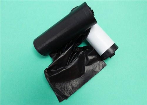 保山塑料垃圾袋批发公司 值得信赖 昆明碗碗先生供应