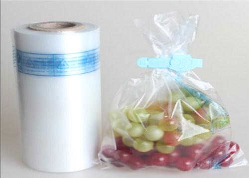 贵州超市连卷袋批发价格 真诚推荐 昆明碗碗先生供应