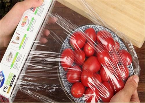 大理水果保鲜袋公司哪家好 真诚推荐 昆明碗碗先生供应