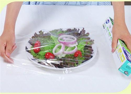 昆明一次性保鲜袋批发价格 值得信赖 昆明碗碗先生供应