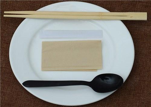 昆明健康餐饮用品供应商 真诚推荐 昆明碗碗先生供应