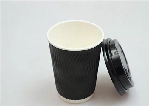 云南昆明塑料餐饮用品批发厂家 客户至上 昆明碗碗先生供应