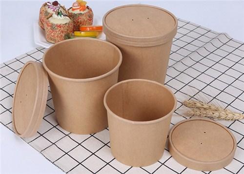 玉溪一次性塑料纸碗厂家 诚信服务 昆明碗碗先生供应