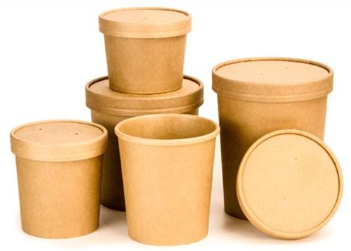 云南昆明环保纸碗厂家批发 有口皆碑 昆明碗碗先生供应